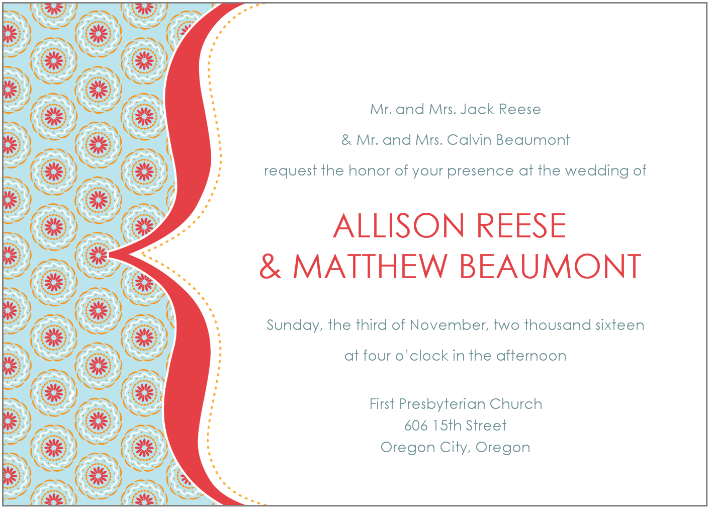 Casual wedding invitation wording casual wedding invitation wording casual wedding invitation wording filmwisefo