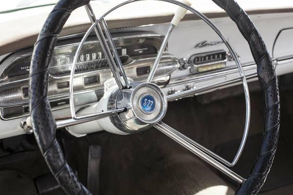 Full Restoration 1962 Mercury Comet S 22 Auto Restorationice