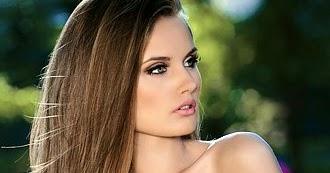 Anastasia Date  Dating Service  Facebook