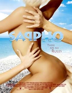 Chuyện Tình Nàng Sappho - Sappho (2008) Poster