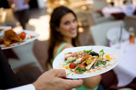 الطعام الصحي - الغذاء الصحي