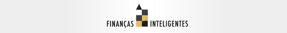 Finanças Inteligentes - Mercado de capitais nacional e internacional