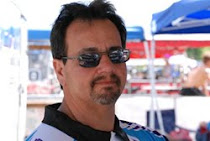 Team Manager: Pat Marchese