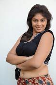 Haritha Hot photos-thumbnail-15
