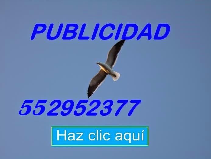 PUBLICITE Y SUBA SUS VENTAS