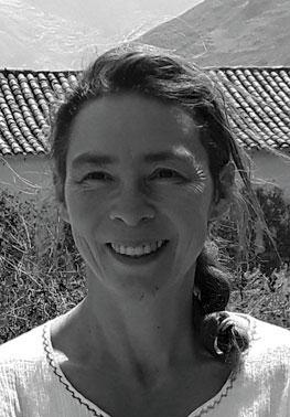 Sylvie Taussig