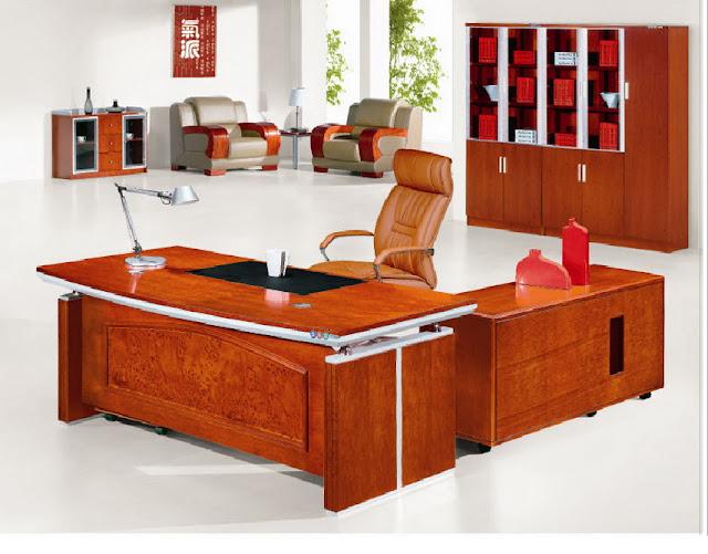 Chaise de bureau tunisie mobilier tunisie mobilier for Meuble bureau tunisie