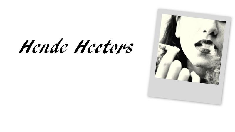Hende Hectors