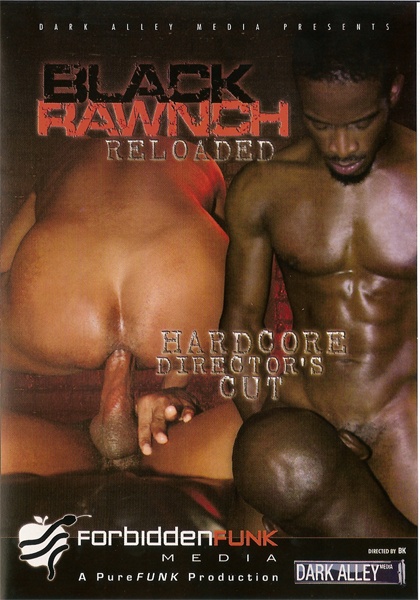 from Solomon gay dvds for sale