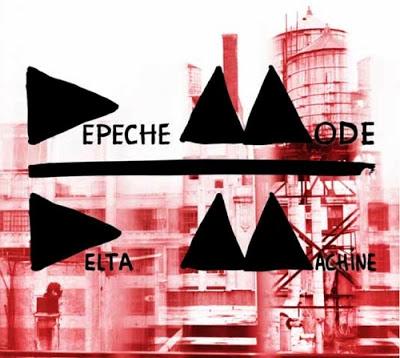 Depeche Mode Depeche%2Bmode%2Bdelta%2Bmachine