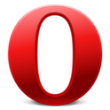 Opera Mobile web browser 12.0.4 Apk