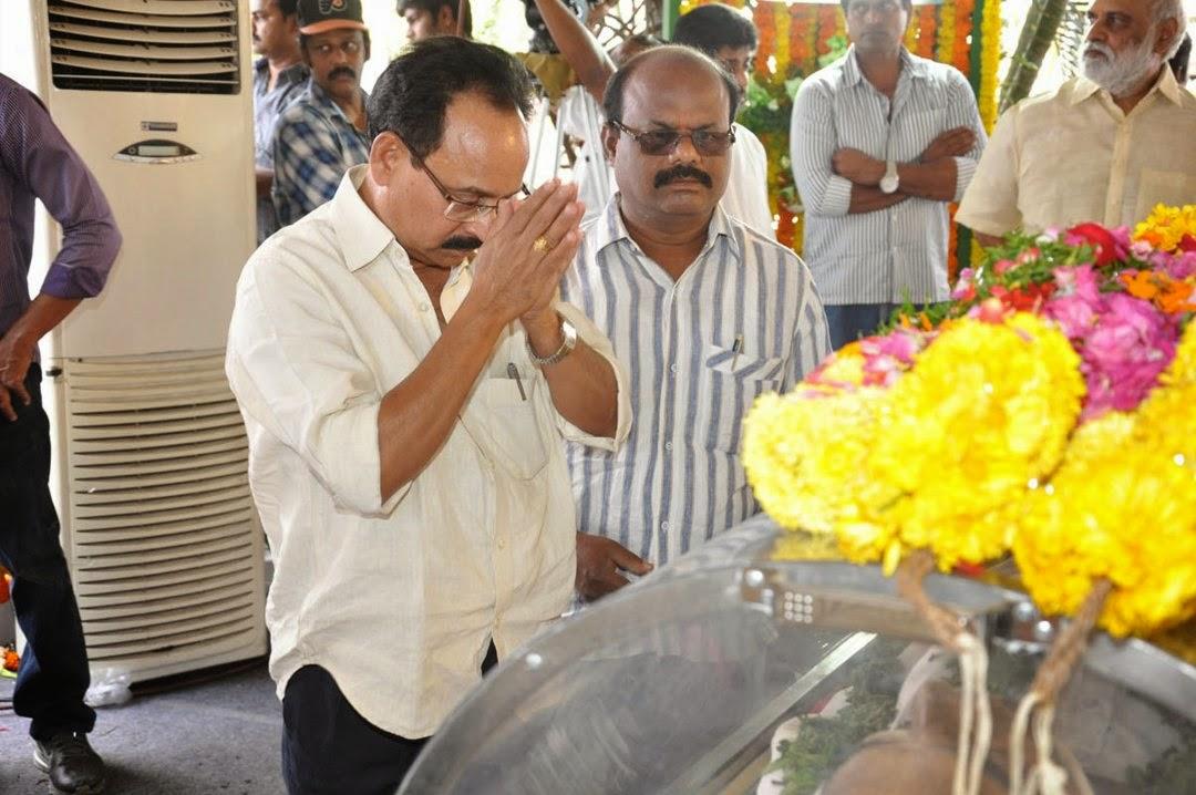 Celebs Pay Homage to Rama Naidu-HQ-Photo-121