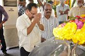 Celebs Pay Homage to Rama Naidu-thumbnail-121