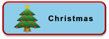 Уроки на Рождество