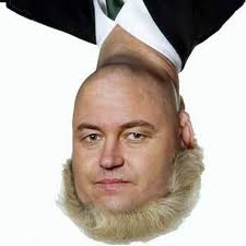 Geert+Wilders.jpg