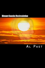 Distant Cousin: Recirculation (Volume 5)