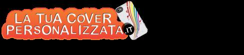 http://www.la-tua-cover-personalizzata.it/it/