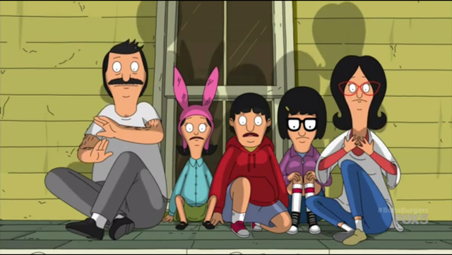 S6e3_The_Belchers_Surrounded