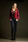OTOÑO INVIERNO 2013 MODA CASUAL: LOOKS ESTANCIAS CHIRIPA estancias chiripa blazers moda invierno