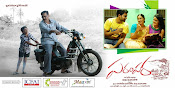Parampara movie wallpapers-thumbnail-13