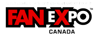 Quick Report from Fan Expo Toronto