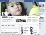 Merubah Tampilan Facebook Menjadi Timeline