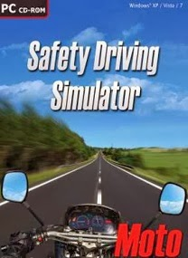 Safety-Driving-Simulator-Moto-PC-Game-Cover