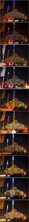 مسجد-النور-الشارقة