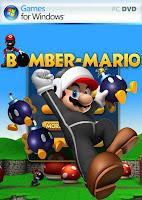 Bomber-Mario 2012
