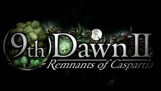 9th Dawn II 2 RPG v1.50 APK