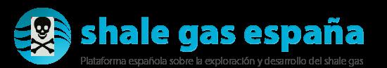 Shale Gas España