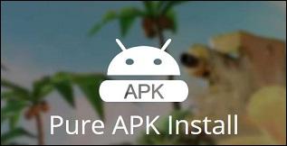 http://www.aluth.com/2015/07/pure-apk-install-software-windows.html