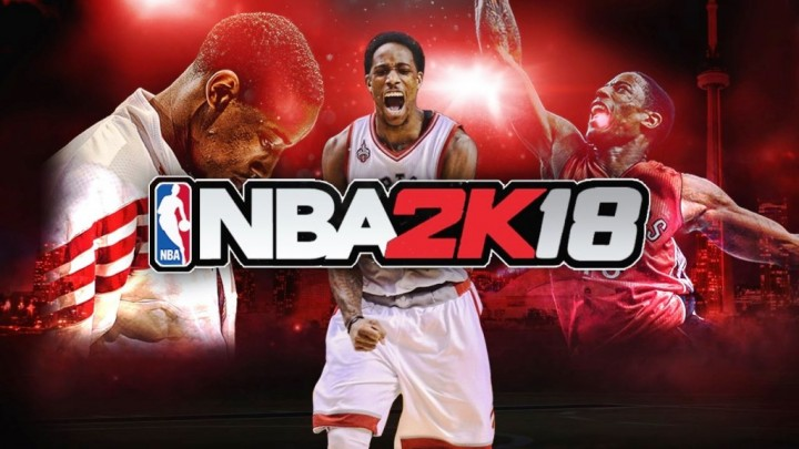 HD wallpapers nba wallpaper for ps3