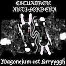 Magonejum est Krryyggh