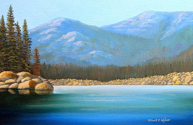 paisajes-hermosos-pintados-al-oleo