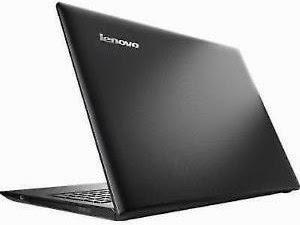 Amazon : Lenovo G50-70 (59417110) 15.6-inch Laptop & Bag Rs. 27799
