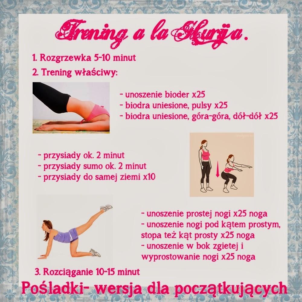 http://hurija-i-jej-swiat.blogspot.be/2014/02/trening-la-hurija-posladki.html