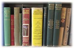 minun ikioma kirjaparatiisi: