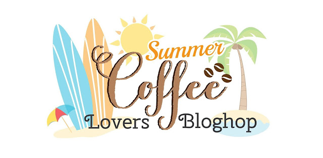 http://coffeelovingcardmakers.com/2015/05/get-ready-for-the-summer-coffee-lovers-blog-hop/