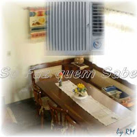 Como calcular a carga térmica de um pequeno ambiente para dimensionar corretamente o aparelho de ar condicionado