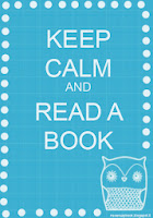 http://neversaybook.blogspot.it/2013/11/immagini-create-per-voi-keep-calm-and.html?showComment=1385705046686#c5736598731695614177
