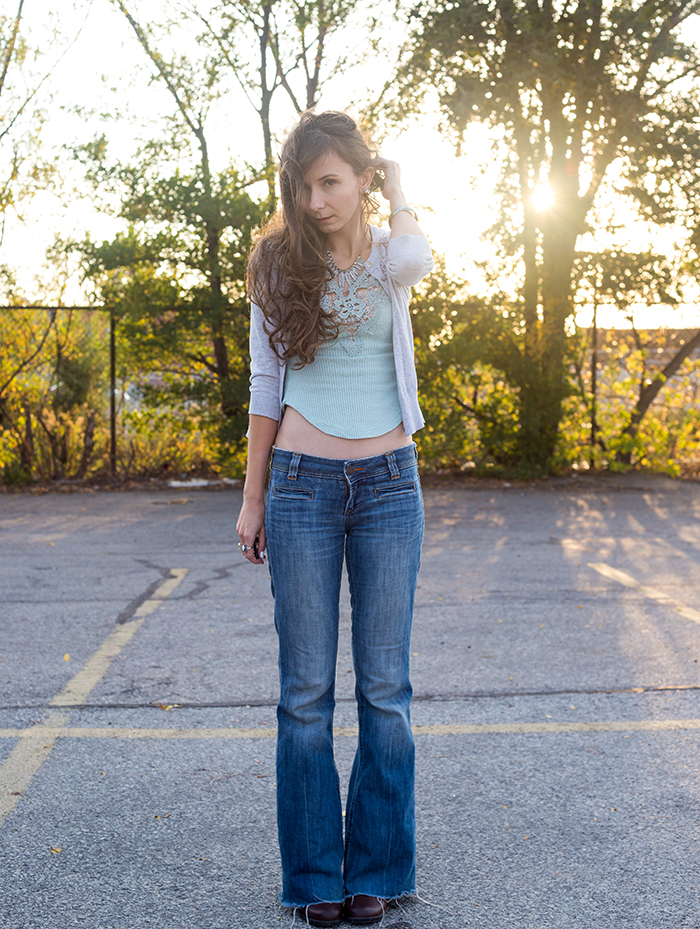 Free-People-Top-Dittos-Jeans-womens-fashion