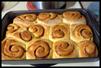 http://foodiefelisha.blogspot.com/2012/12/simplistically-easy-cinnamon-rolls.html