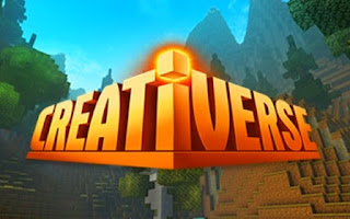 Creativerse 2014 PC Game
