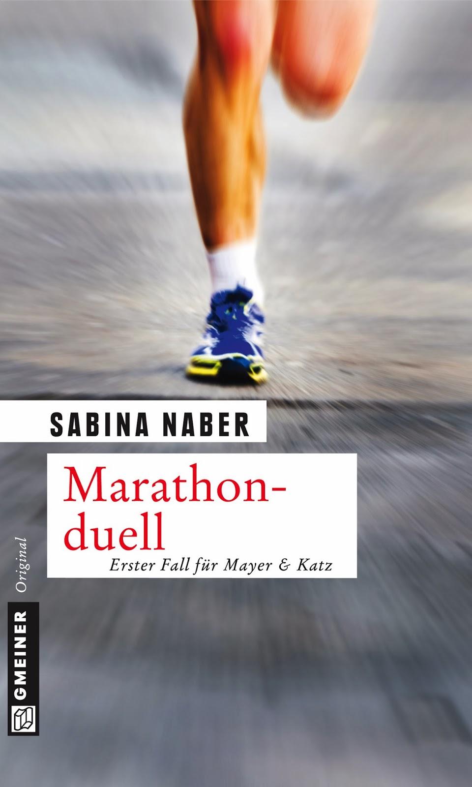 http://www.gmeiner-verlag.de/programm/titel/626-marathonduell.html