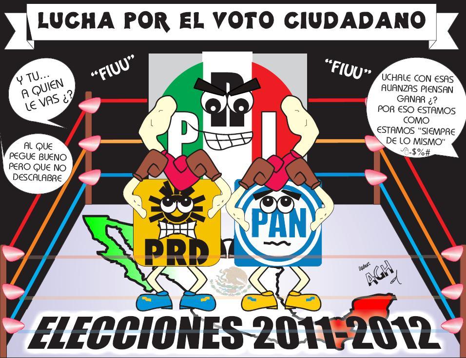 imagenes chistosas para whatsapp de elecciones electorales
