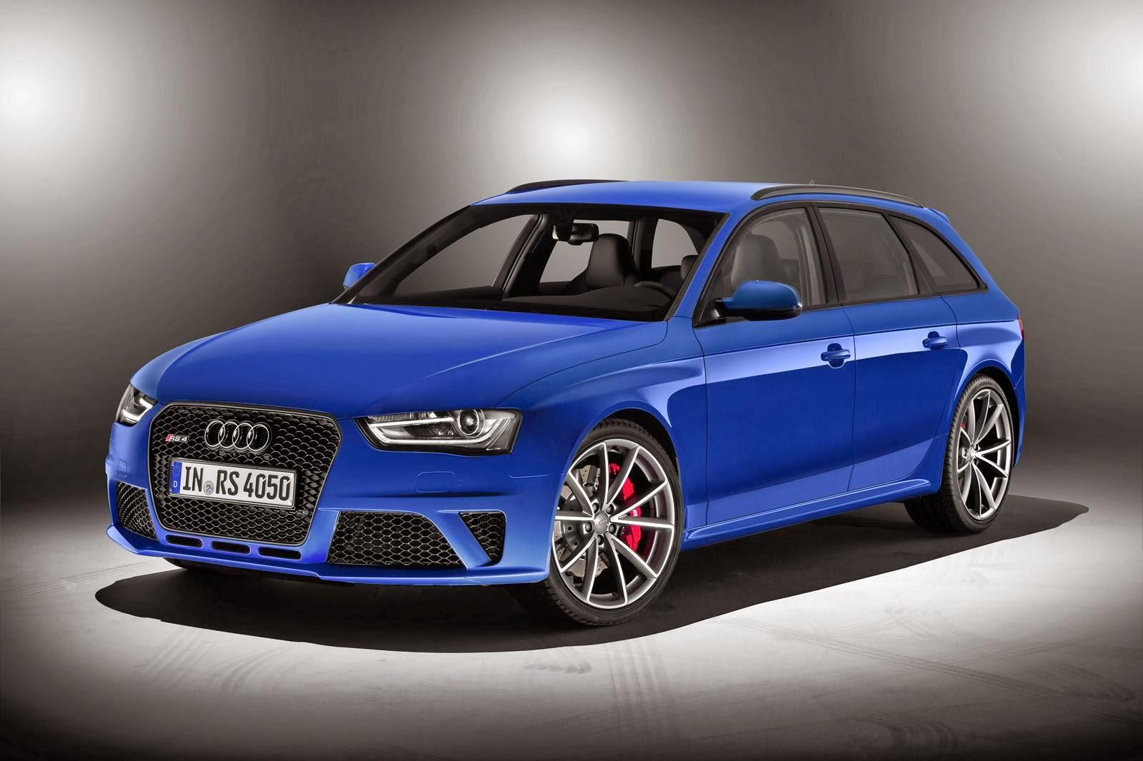 [Resim: Audi+RS4+Avant+Nogaro+selection+1.jpg]