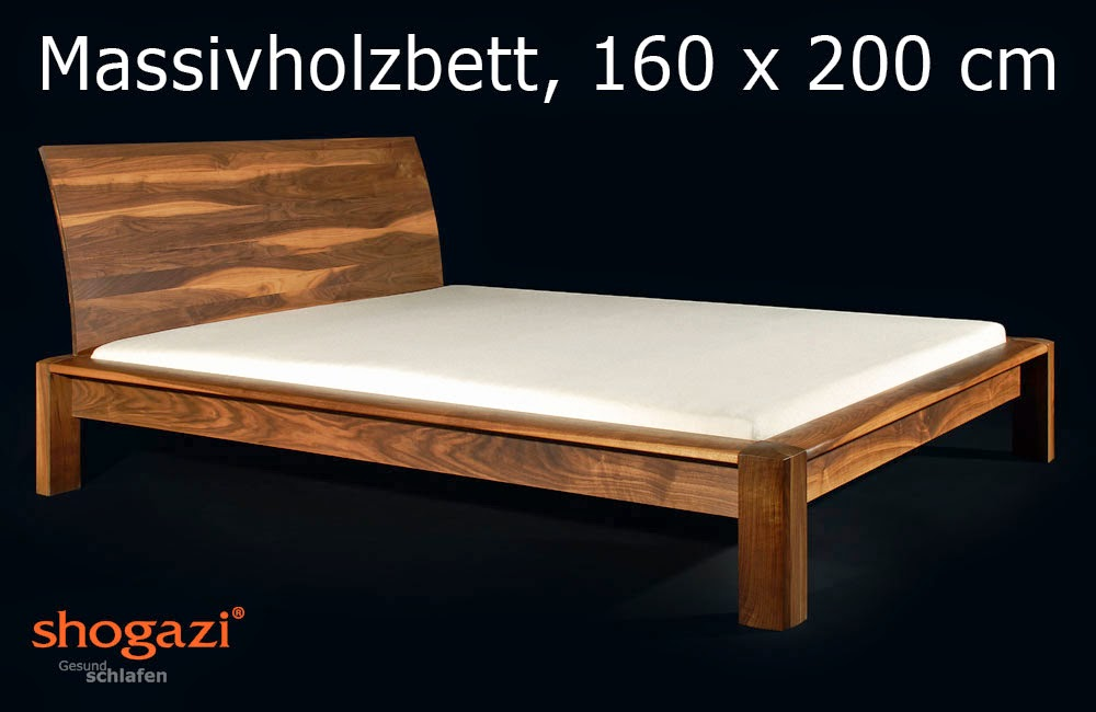 m bel ausstellungsst cke in m nchen bei der shogazi schlafkultur 05 01 2014 06 01 2014. Black Bedroom Furniture Sets. Home Design Ideas