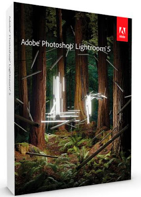 Adobe Photoshop Lightroom 5.5 Final Free Download (64 bit)