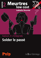 http://lesreinesdelanuit.blogspot.be/2015/07/meurtres-low-cost-saison-2-lintegrale.html